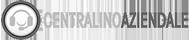 Risponditore Automatico Logo Footer
